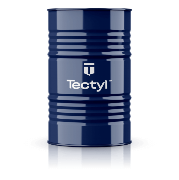 Tectyl 506 EH