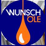 wunschoele_logo_signet593e544fec97e